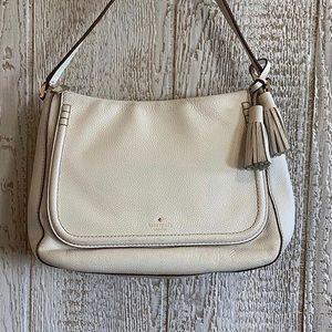 🎁🎁 SALE KATE ♠️ tassel bag!